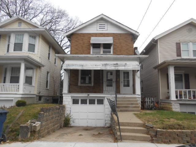 Photo 1 for 4342 Vermont Ave Covington, KY 41015