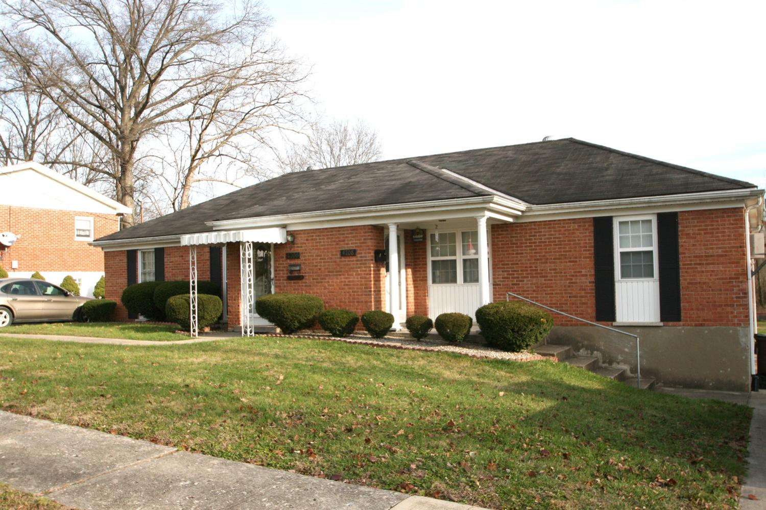 real estate photo 1 for 4706 4708 Church St, 8 Taylor Mill, KY 41015
