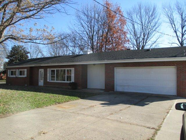 real estate photo 1 for 6494 Sassafras Dr Independence, KY 41051