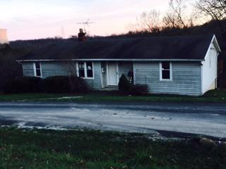 real estate photo 1 for 786 Barker Rd California, KY 41007