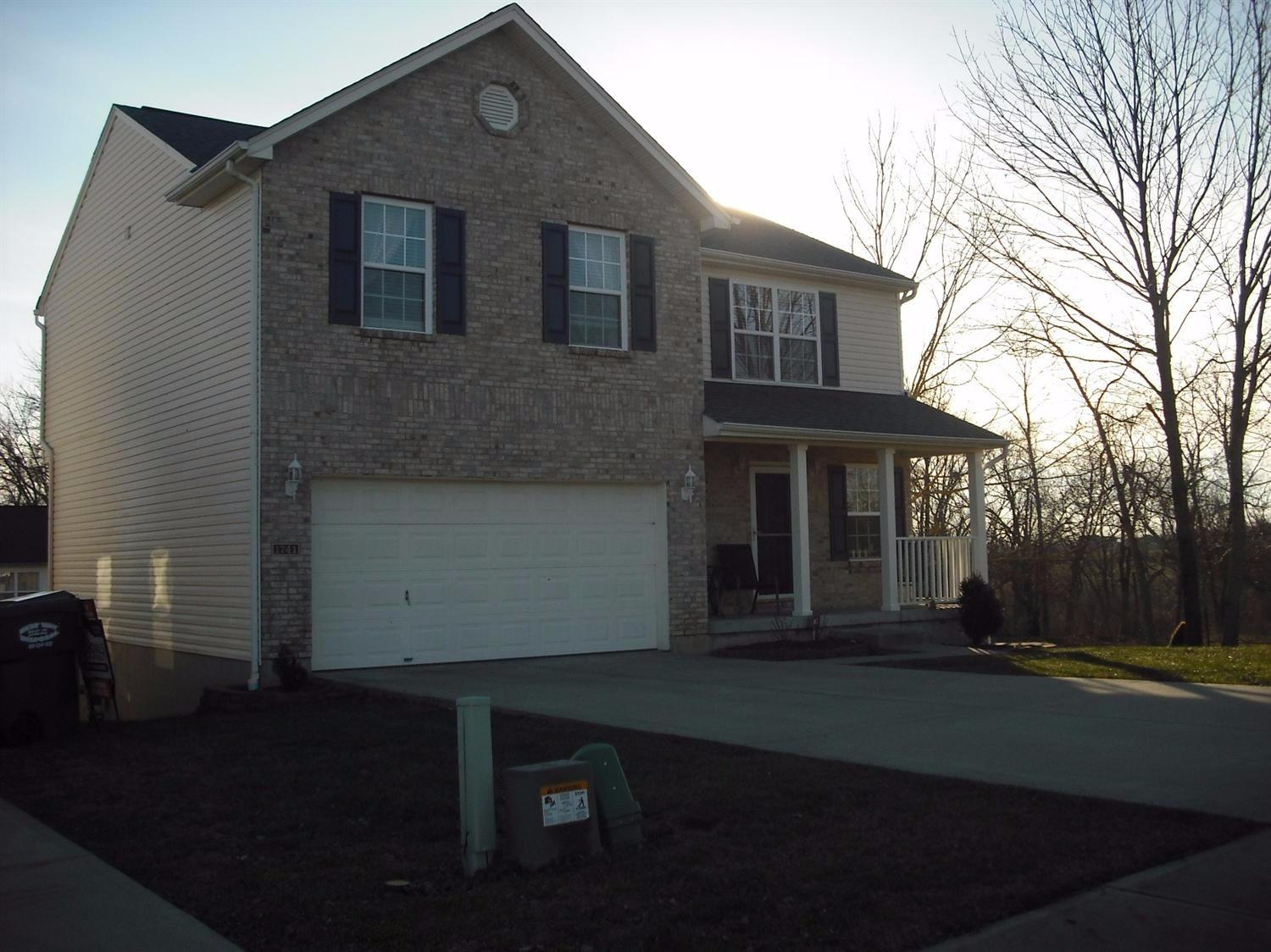 Photo 1 for 1741 Stewart Dr Florence, KY 41042