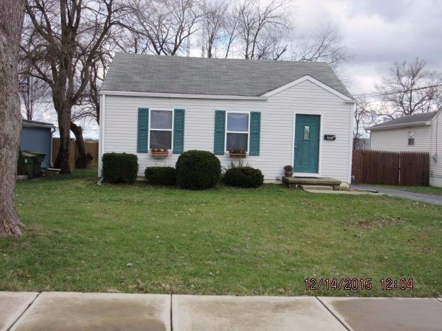 real estate photo 1 for 422 Summit Dr Crescent Park, KY 41017