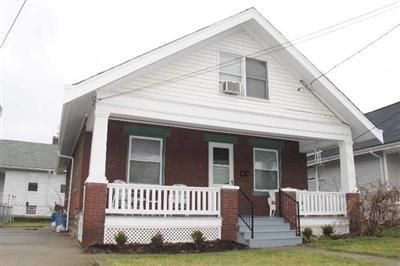 real estate photo 1 for 4009 Church St Covington, KY 41015