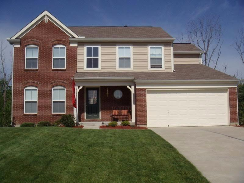 real estate photo 1 for 9159 Belvedere Ct Florence, KY 41042