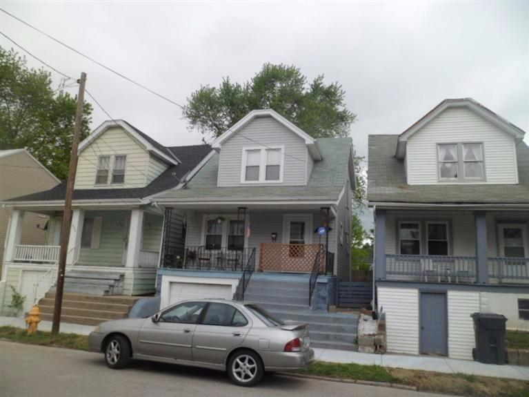 real estate photo 1 for 606 W 35 St Covington, KY 41015