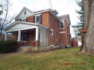 real estate photo 1 for 1000 W 33rd St Covington, KY 41015