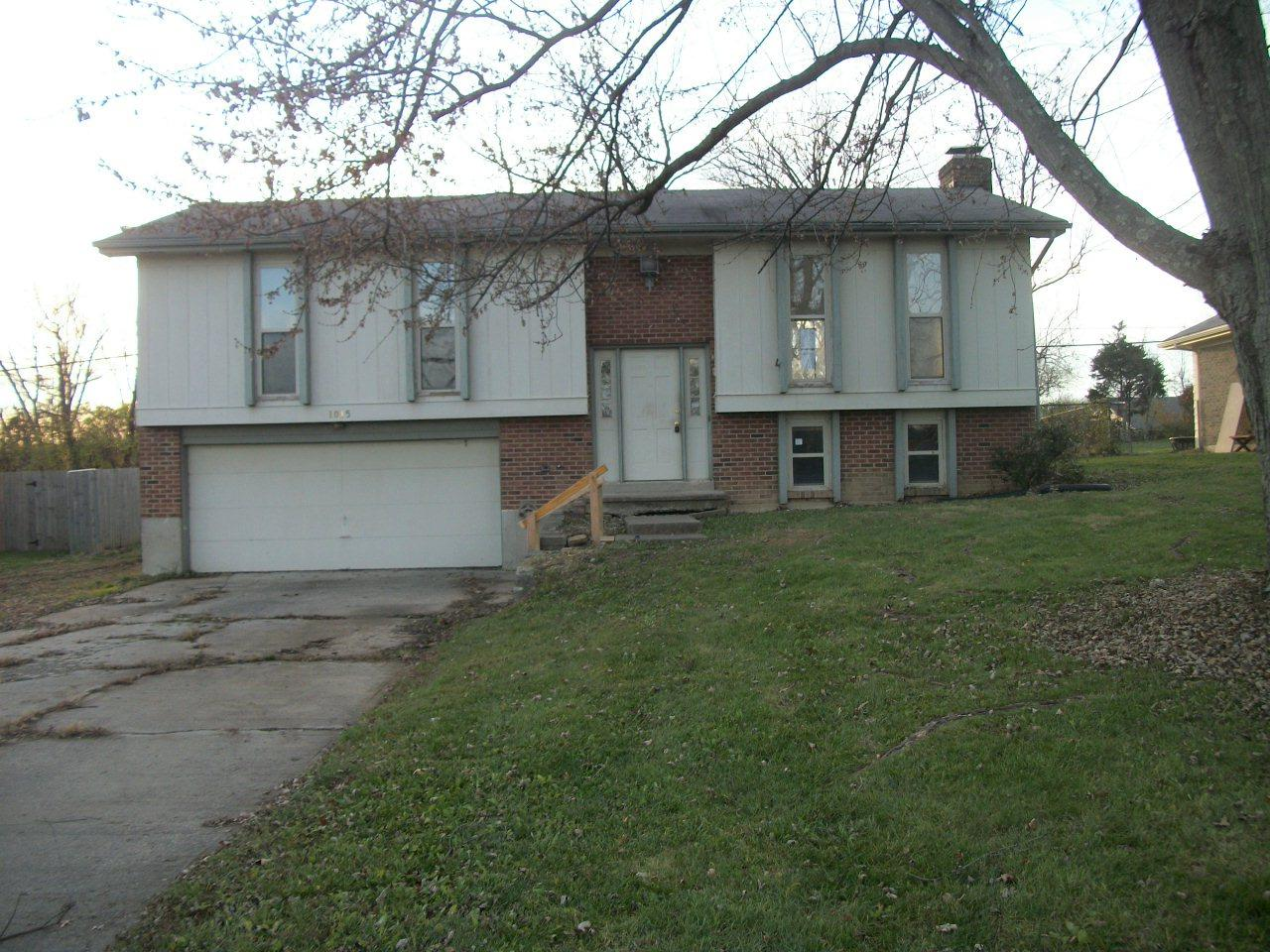 real estate photo 1 for 1015 Wedgewood Dr Independence, KY 41051