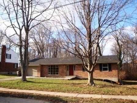 real estate photo 1 for 111 Joann Dr Florence, KY 41042