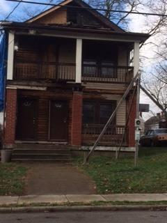 real estate photo 1 for 3827 Glenn Ave Covington, KY 41015