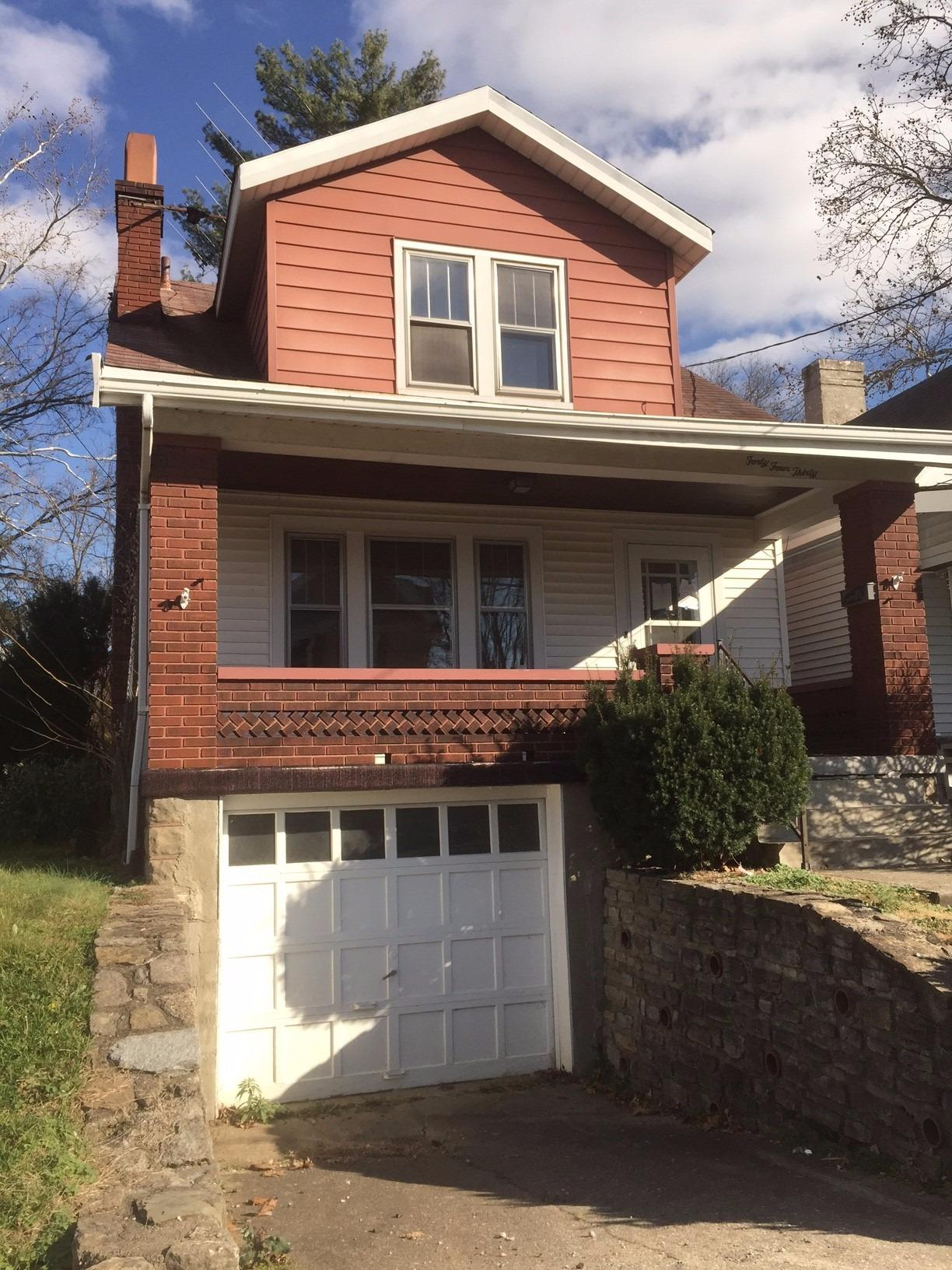 real estate photo 1 for 4430 vermont Ave Latonia, KY 41015