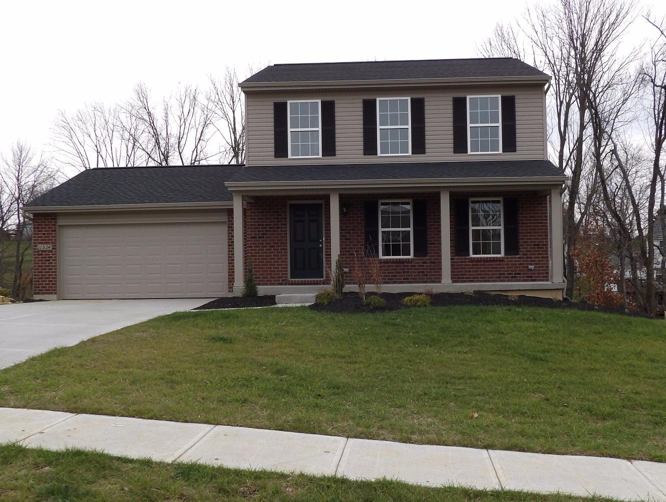 Photo 1 for 11524 Ridgetop Dr Walton, KY 41094