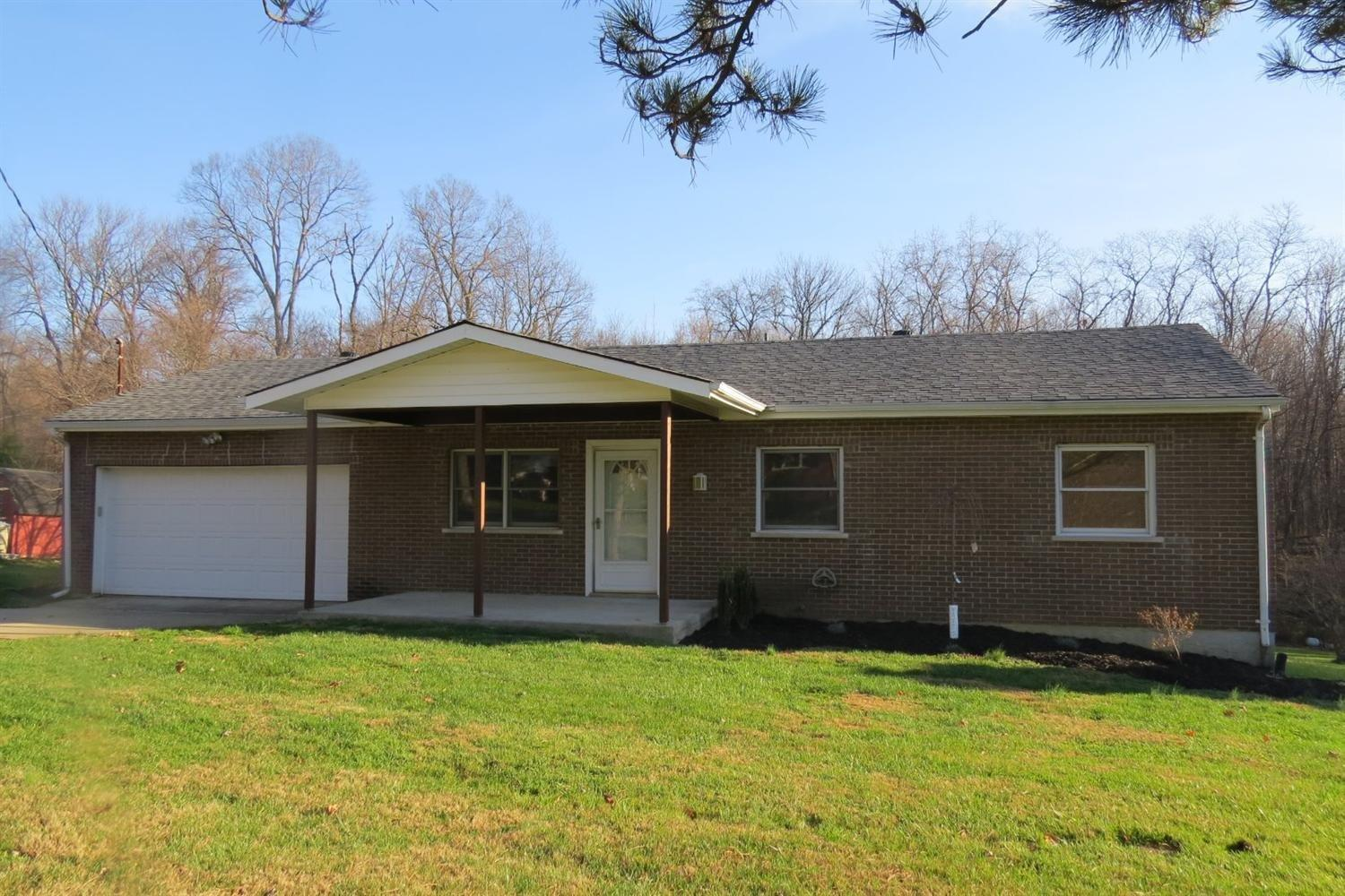 real estate photo 1 for 2874 Cherry Ln Hebron, KY 41048