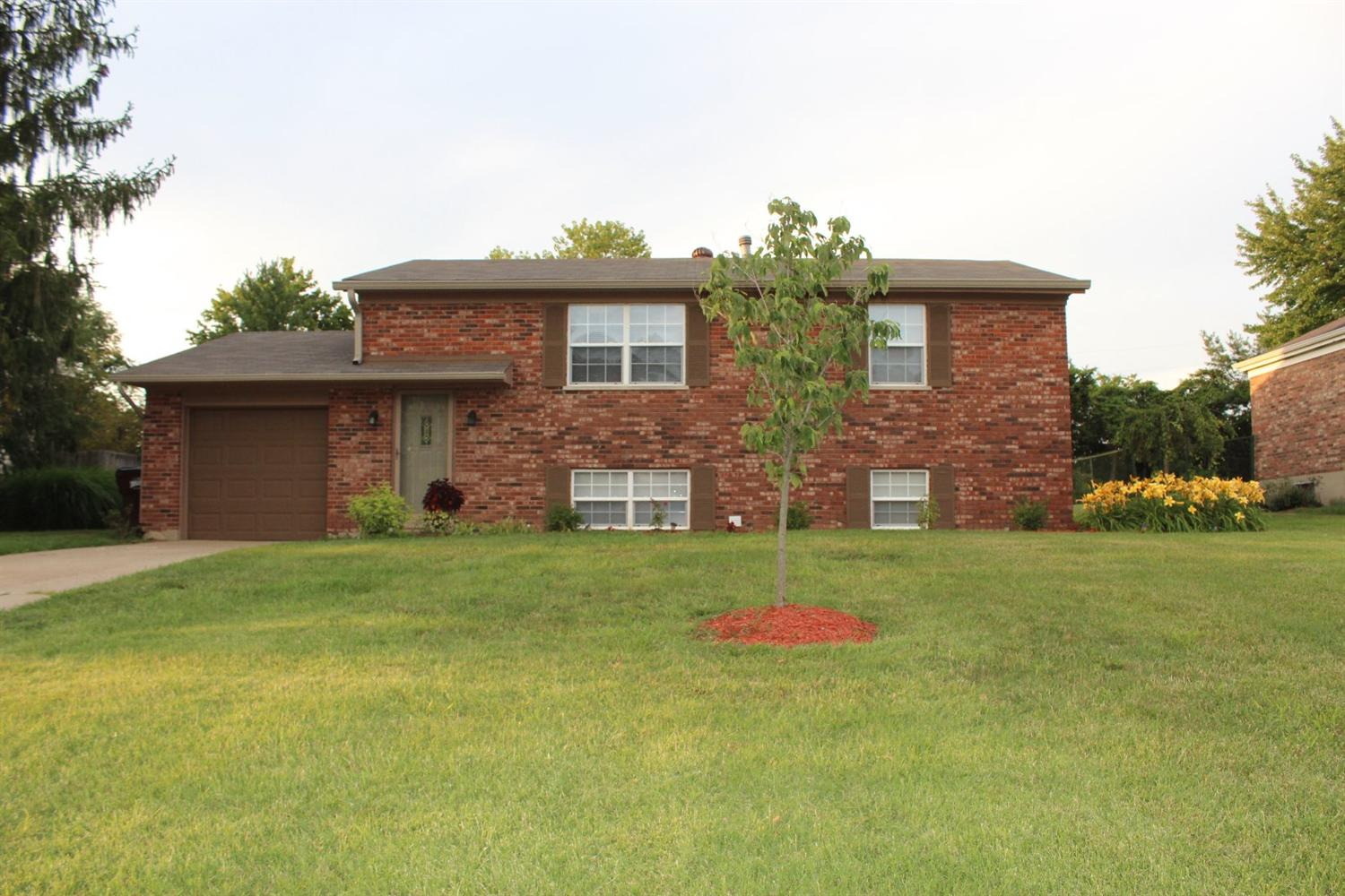 real estate photo 1 for 1023 Clubhouse Dr Independence, KY 41051