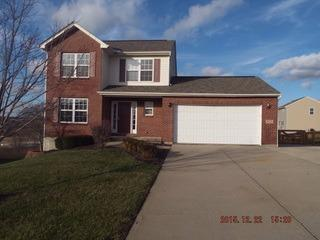 real estate photo 1 for 1142 Stonewallridge Dr Independence, KY 41051
