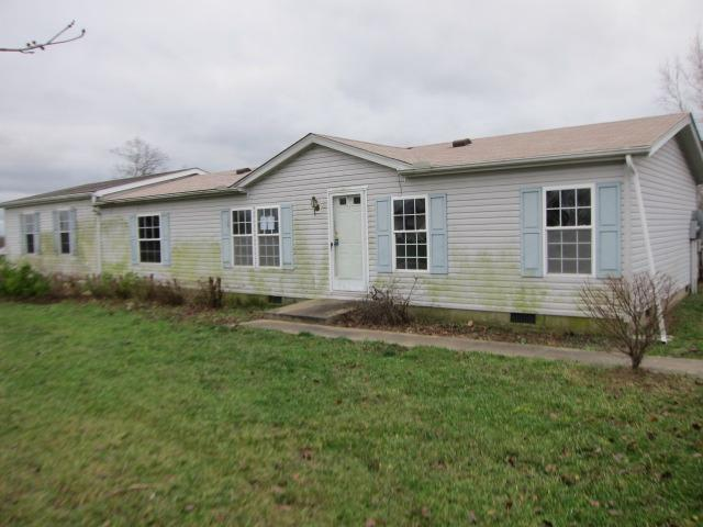 real estate photo 1 for 151 Derby Dr Crittenden, KY 41030