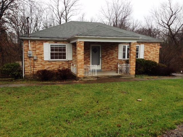 real estate photo 1 for 664 Sipple Dr Covington, KY 41015