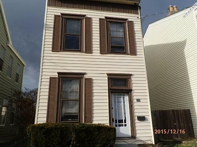 real estate photo 1 for 223 Center St Bellevue, KY 41073