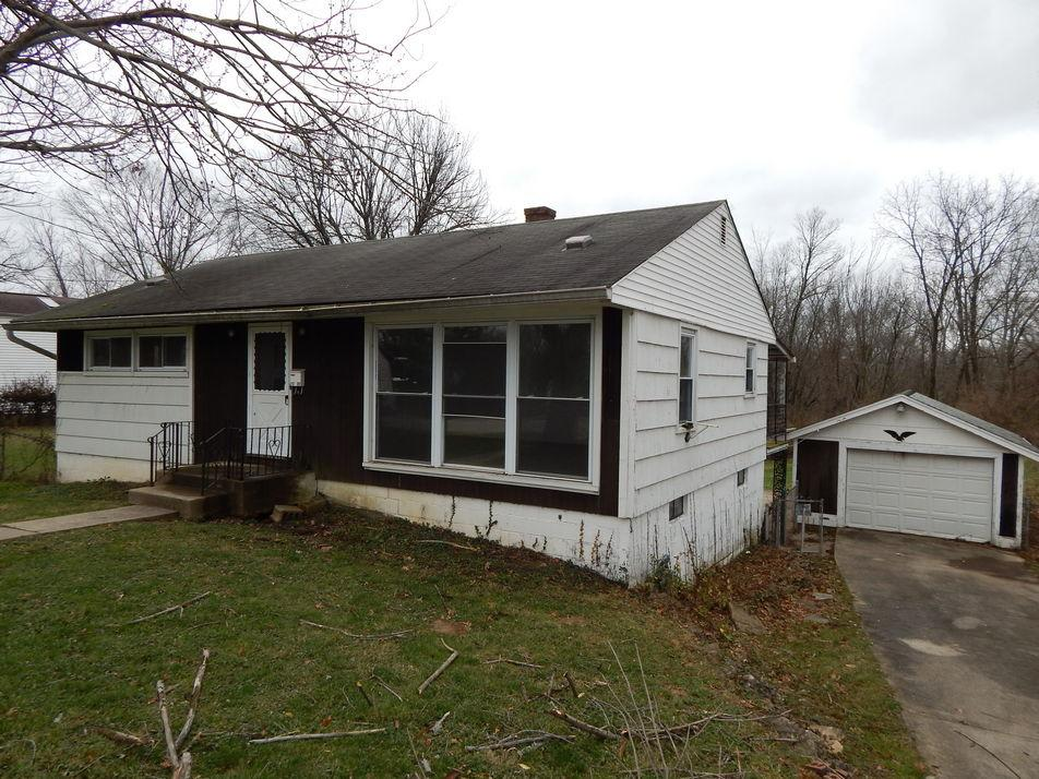 real estate photo 1 for 1232 Central Row Rd Elsmere, KY 41018