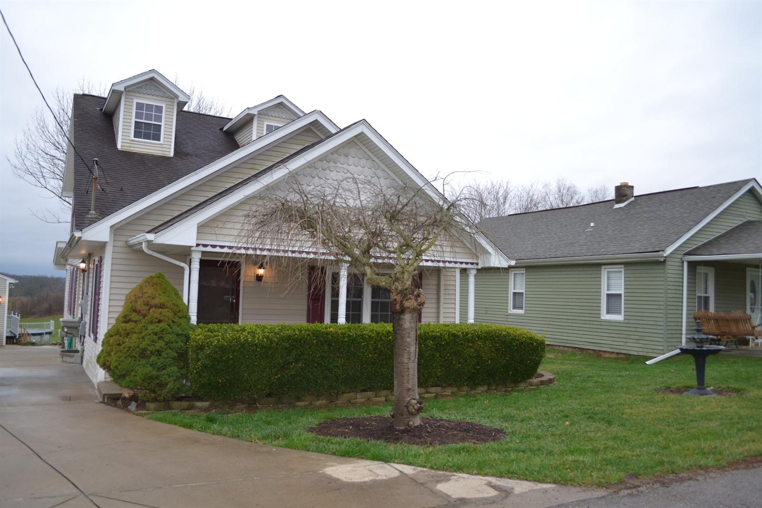 real estate photo 1 for 81 Mcmillan Dr Independence, KY 41051
