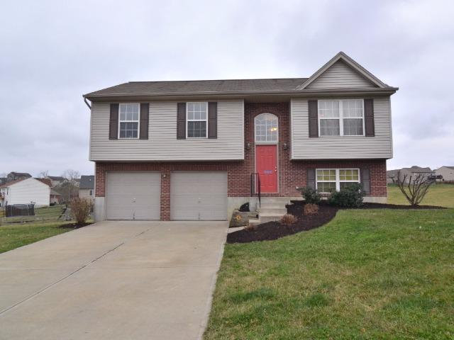 real estate photo 1 for 10384 Chambersburg Dr Independence, KY 41051