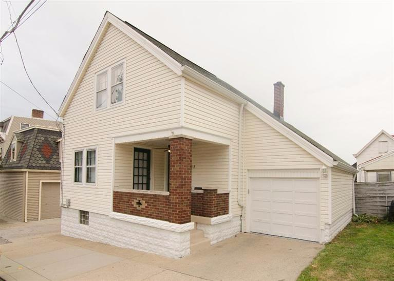real estate photo 1 for 413 Center St Bellevue, KY 41073