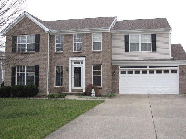 real estate photo 1 for 9166 Pampas Ct Taylor Mill, KY 41015