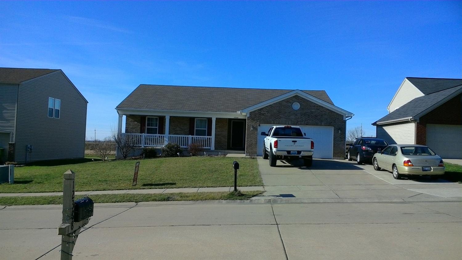 Photo 1 for 12387 Sheppard Way Walton, KY 41094