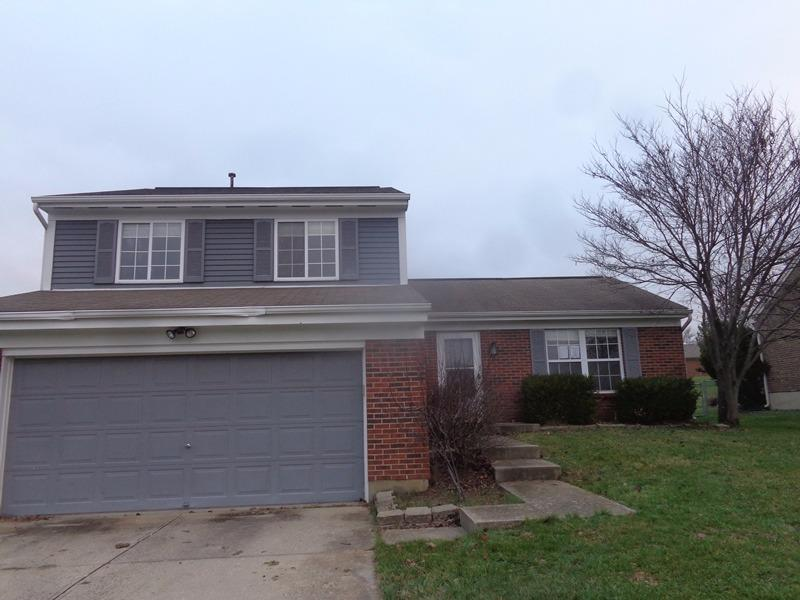 real estate photo 1 for 1432 Bayfield Ct Florence, KY 41042
