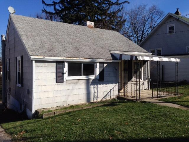 real estate photo 1 for 426 Commonwealth Ave Erlanger, KY 41018