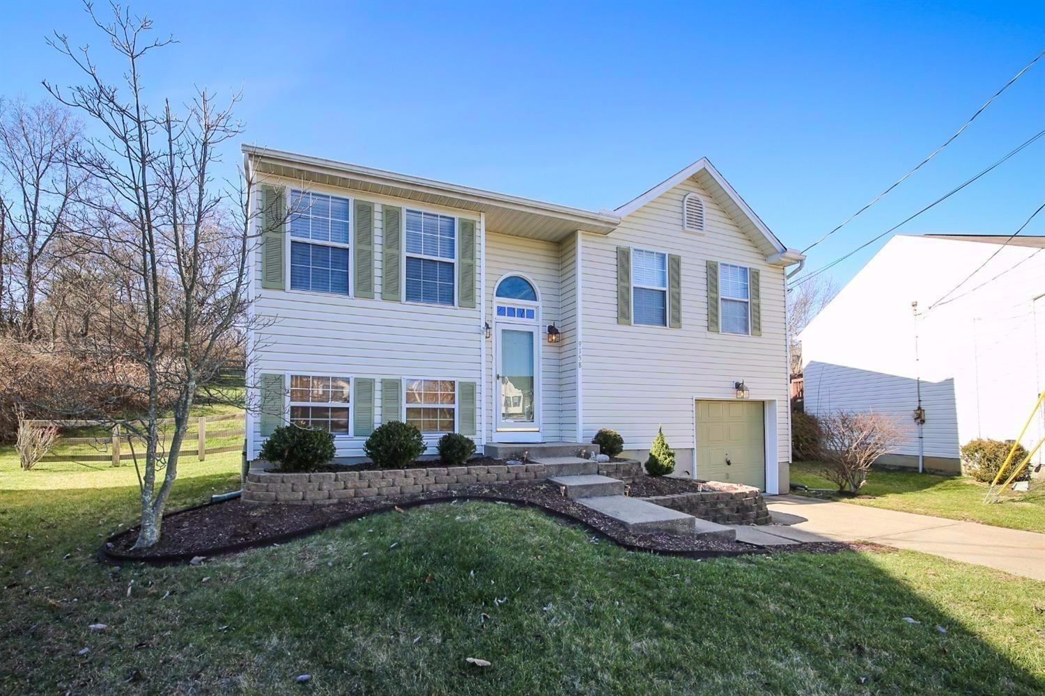 Photo 1 for 9158 Juniper Ln Covington, KY 41017