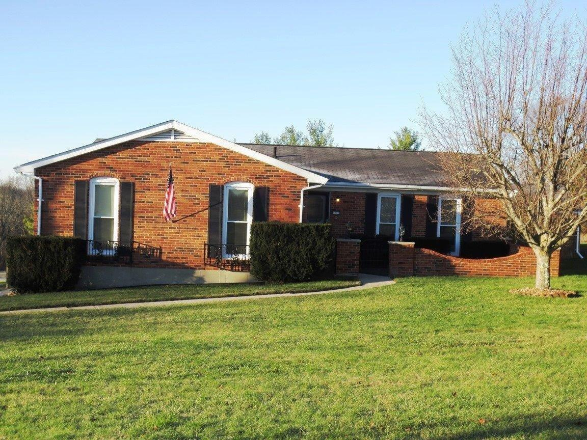 real estate photo 1 for 4989 Madison Pike Independence, KY 41051