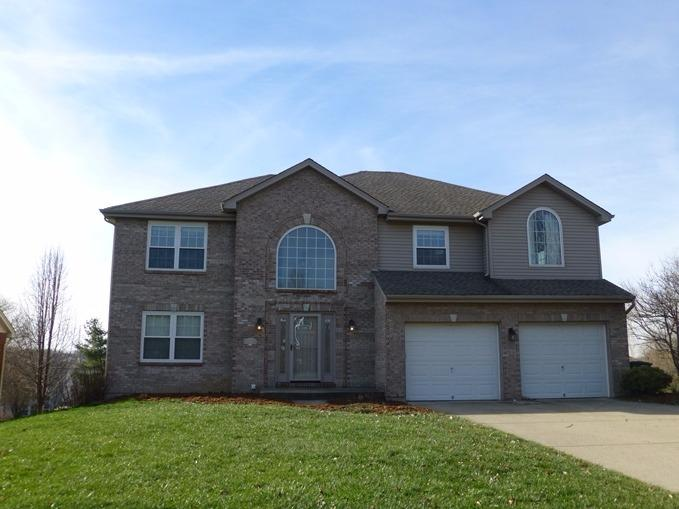real estate photo 1 for 2213 Forest Lawn Dr Florence, KY 41042