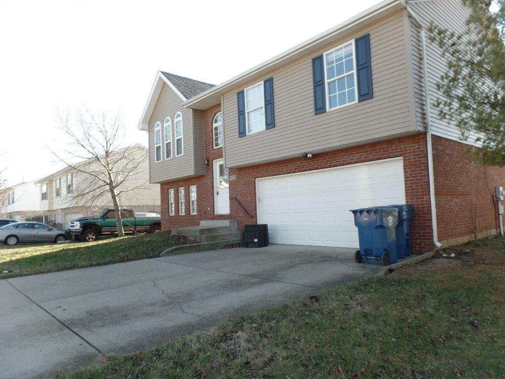 real estate photo 1 for 690 Barley Cir Crittenden, KY 41030