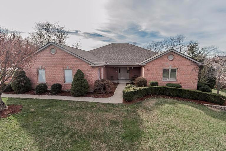 Photo 1 for 96 Longridge Dr Alexandria, KY 41001