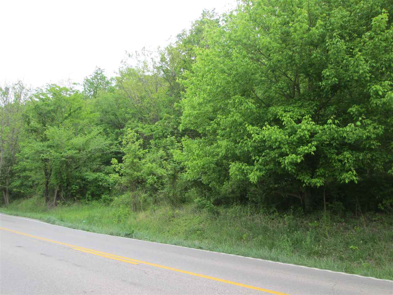 real estate photo 1 for 2870 US Highway 42 Warsaw, KY 41095