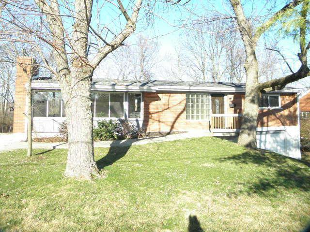 Photo 1 for 3126 Hulbert Ave Erlanger, KY 41018
