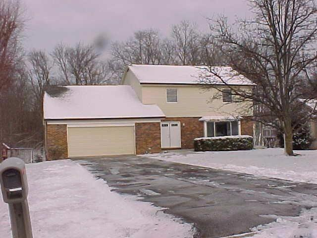 real estate photo 1 for 2966 Fawn Dr Burlington, KY 41005