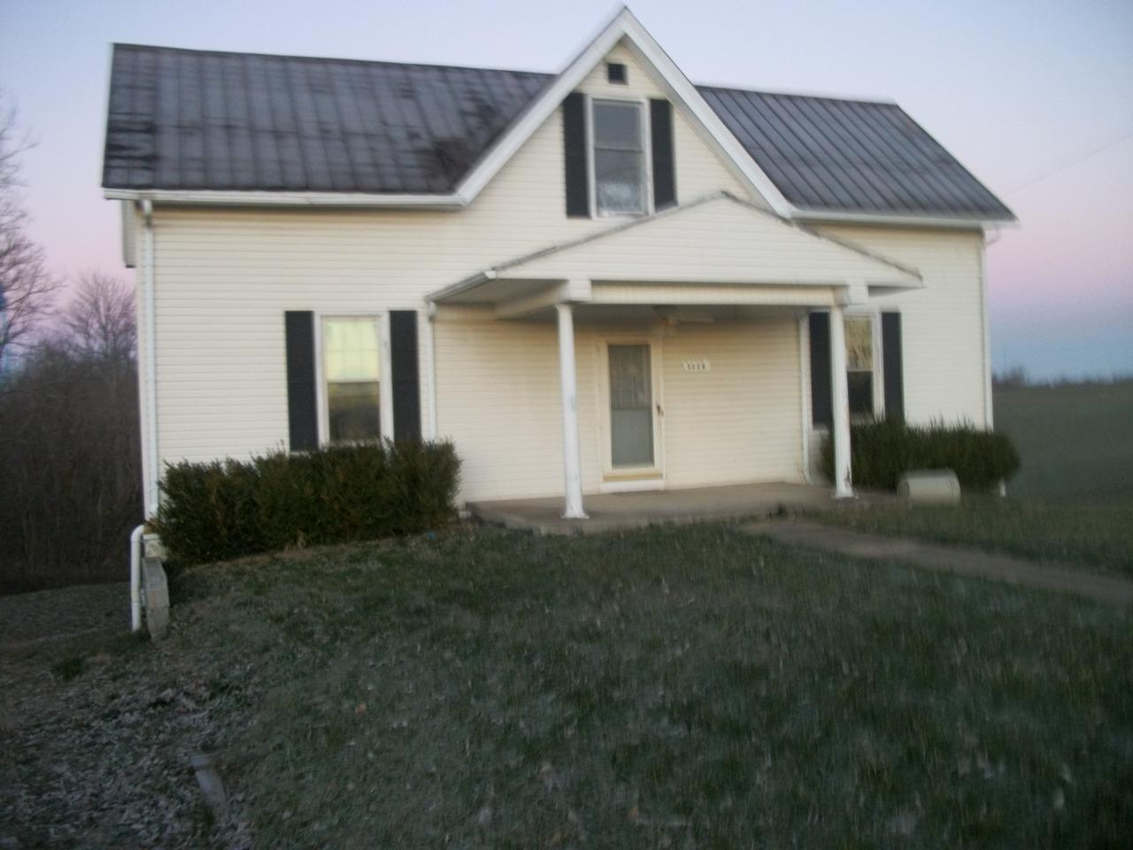real estate photo 1 for 5228 Asbury Rd Augusta, KY 41002