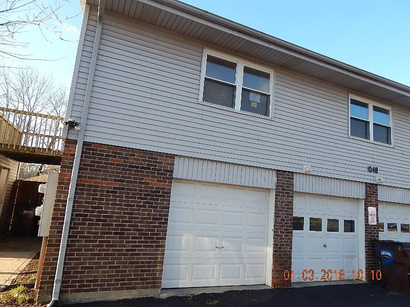 real estate photo 1 for 1048 Oakwood #4 Ct, 4 Independence, KY 41051