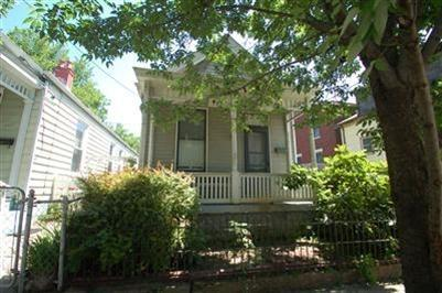 real estate photo 1 for 1432 Banklick St Covington, KY 41011