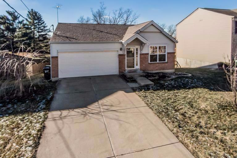 Photo 1 for 9273 Hawksridge Dr Covington, KY 41017