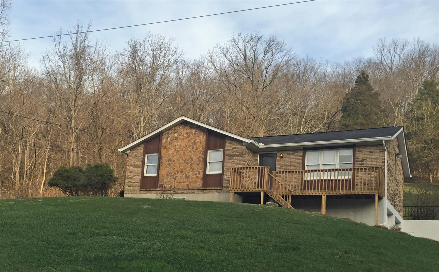 Photo 1 for 5105 Dodsworth Ln Cold Spring, KY 41076