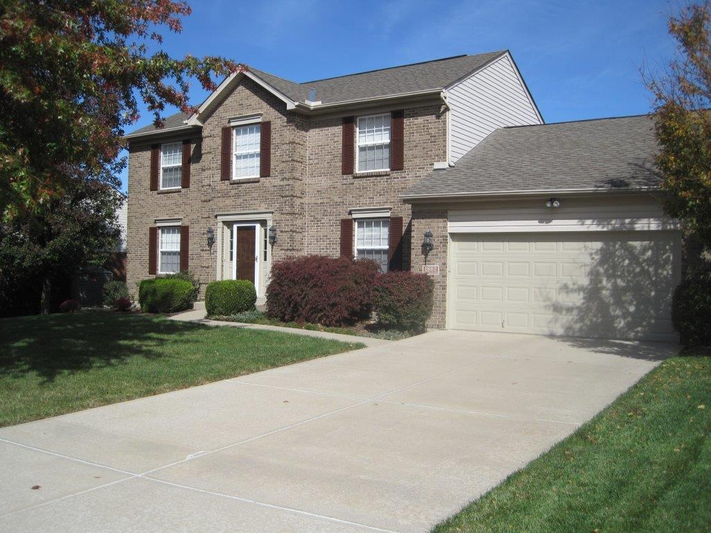 Photo 1 for 1882 Mountainview Ct Florence, KY 41042