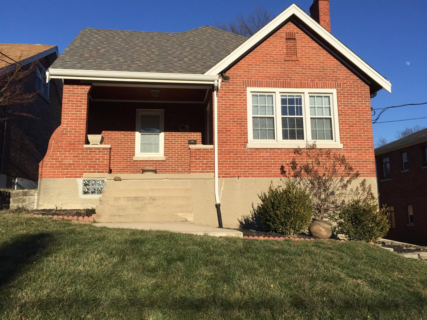 Photo 1 for 16 Requardt Ln Fort Mitchell, KY 41017