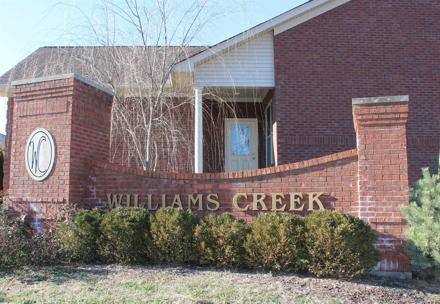 real estate photo 1 for 1977 Williamscreek Way Fort Mitchell, KY 41017