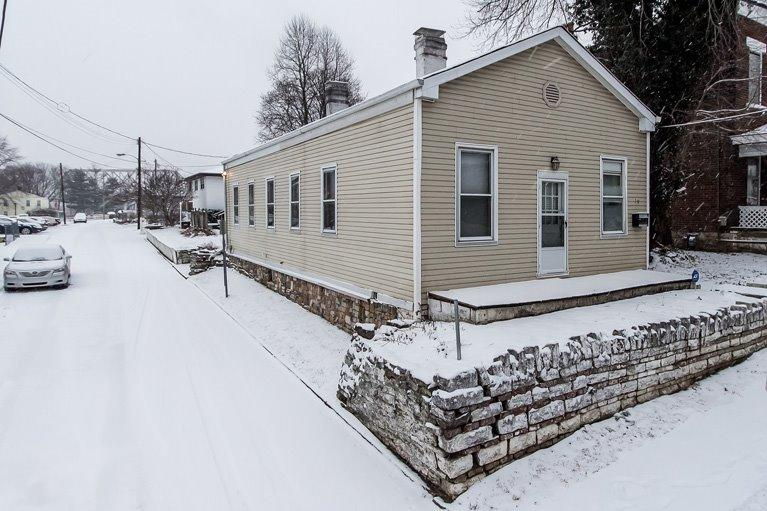 real estate photo 1 for 19 Carneal St Ludlow, KY 41016