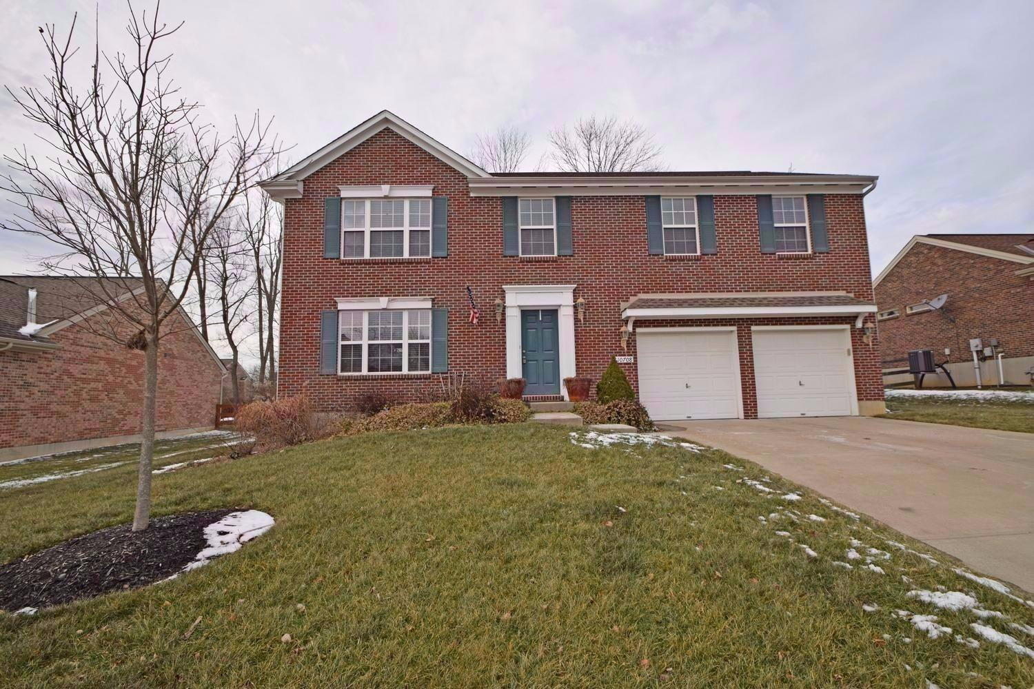 Photo 1 for 10708 Sandy Ct Independence, KY 41051
