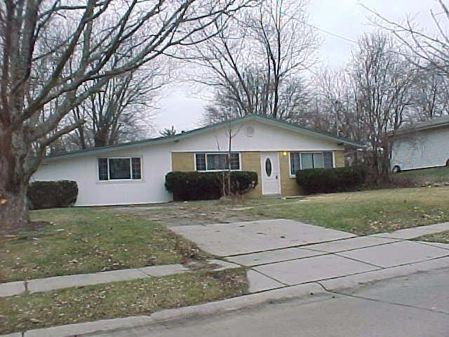 real estate photo 1 for 18 Lakeshore Dr Florence, KY 41042