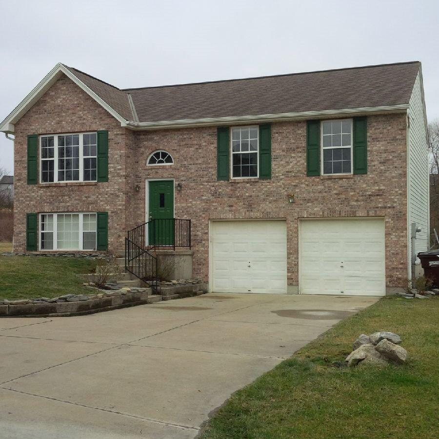 real estate photo 1 for 1117 Troopers Crss Independence, KY 41051