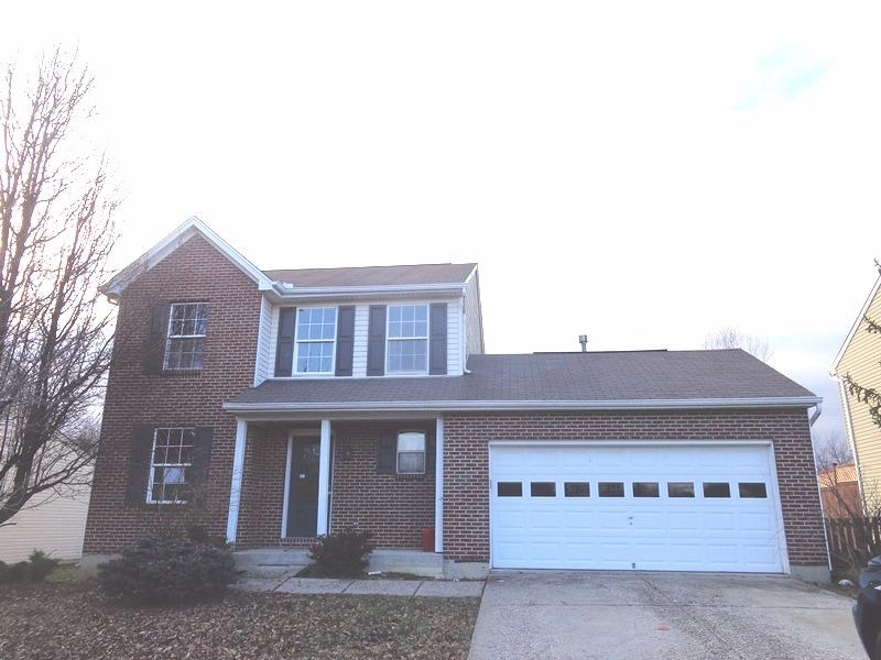 Photo 1 for 10071 Golden Pond Dr Union, KY 41091